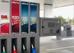 КОРИСНО: Еве колку чини литро гориво во Европските земји