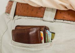 Овие грешки НЕ СМЕЕТЕ да ги правите при користење на кредитни картички